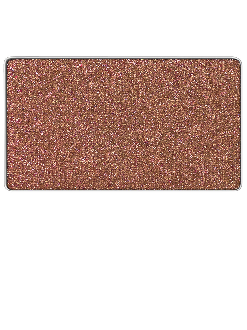 mary kay174 mineral eye color copper glow