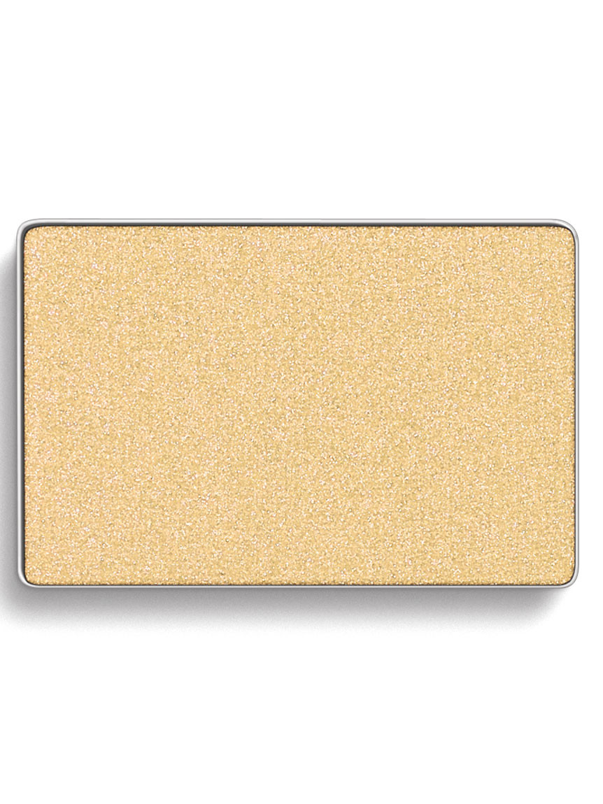 Mary Kay 174 Mineral Eye Color Gold Coast