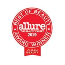 Mary Kay Naturally™ Exfoliating Powder - Allure Best of Beauty Award 2019